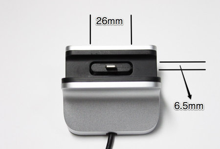 belkin_charge_sync_dock_iphone5_8.jpg