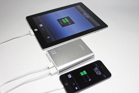 cheero_power_plus2_iphone_9.jpg