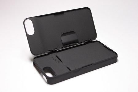 ilid_wallet_case_iphone5_2.jpg