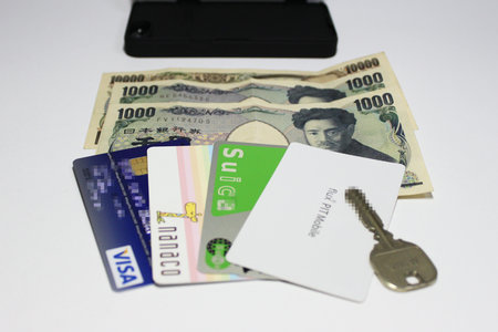 ilid_wallet_case_iphone5_5.jpg