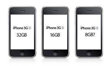 8GB_3GS_rumor.jpg