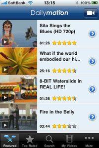 app_beta_dailymotion_1.jpg