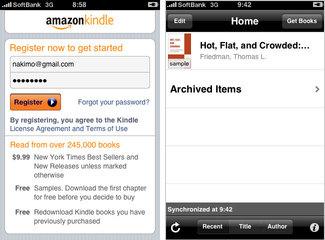 app_books_kindle_1.jpg