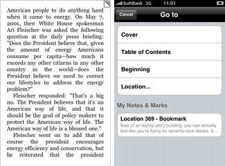 app_books_kindle_4.jpg