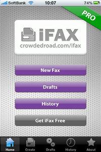 app_bus_ifaxpro_2.jpg