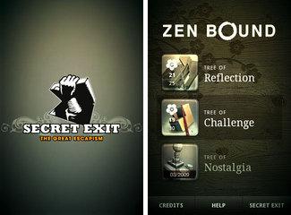 app_ent_zenbound_1.jpg