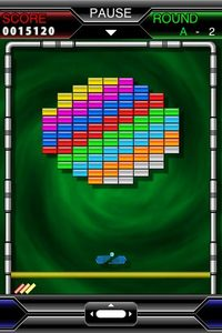 app_game_arkanoid_4.jpg
