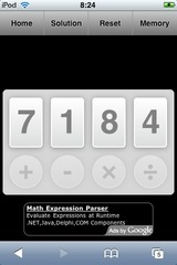 app_game_calc10_1.jpg