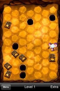 app_game_catcha_5.jpg