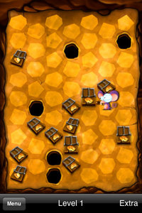 app_game_catcha_6.jpg