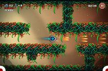 app_game_cellwar_4.jpg