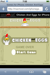 app_game_chicken_1.png