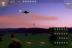 app_game_chopper_5.jpg