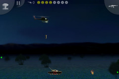 app_game_chopper_6.jpg