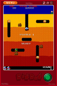 app_game_digdug_3.jpg