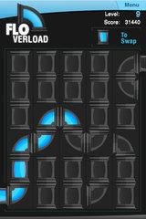 app_game_flo_3.jpg
