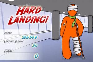 app_game_freefalln_11.jpg