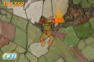 app_game_freefalln_6.jpg
