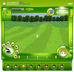 app_game_ifun_4.jpg