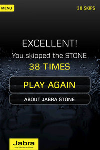 app_game_jabrastone_6.jpg