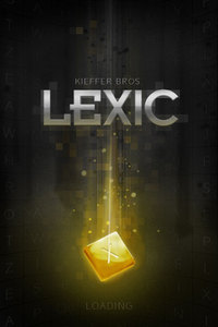 app_game_lexic_1.jpg