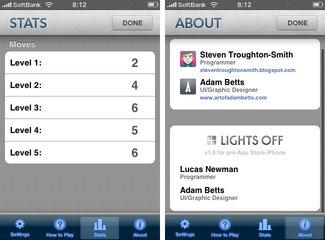 app_game_lightsoff_3.jpg