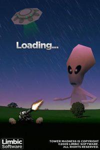 app_game_madness_1.jpg