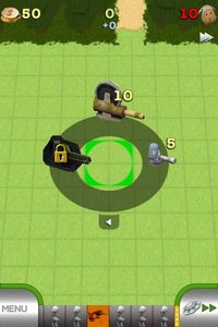 app_game_madness_3.jpg