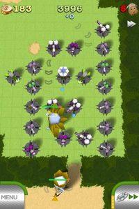 app_game_madness_7.jpg