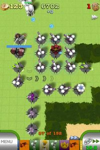app_game_madness_8.jpg