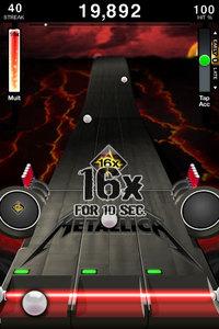 app_game_metallica_5.jpg