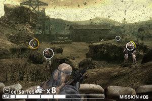 app_game_mgst_6.jpg