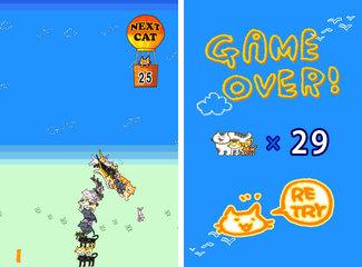 app_game_neko_3.jpg