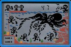 app_game_octopus_3.jpg