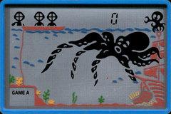 app_game_octopus_4.jpg