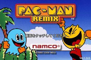 app_game_pacmanremix_1.jpg