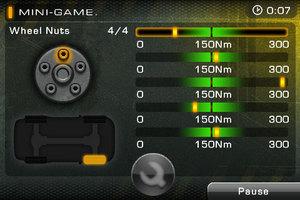 app_game_rallymaster3d_8.jpg