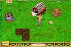 app_game_ranch_rush_3.jpg