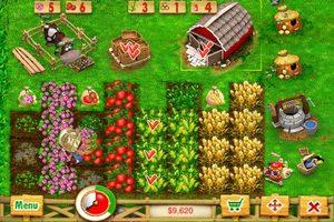app_game_ranch_rush_6.jpg