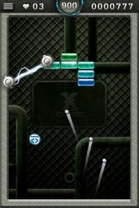 app_game_reflexion_9.jpg