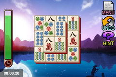 app_game_shanhai_2.jpg