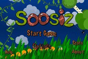 app_game_soosiz_1.jpg