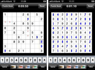 app_game_sudokugrab_2.jpg