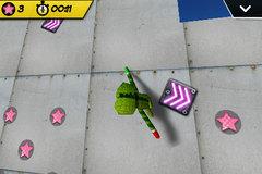 app_game_sway_7.jpg