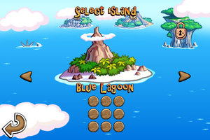 app_game_tiki_1.jpg