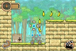 app_game_tiki_2.jpg