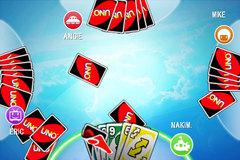 app_game_uno_5.jpg