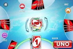 app_game_uno_8.jpg