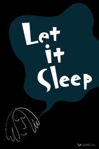 app_life_letitsleep_1.jpg