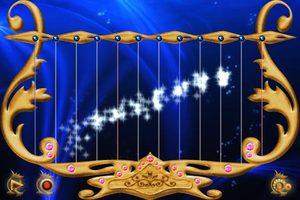 app_music_iHarp_3.jpg
